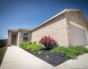 4611 Trevor Way, San Antonio image