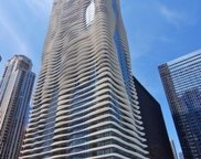 225 North Columbus Drive Unit 5508, Chicago image