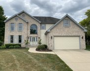 1228 North Jack Pine Court, Palatine image
