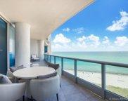 5959 Collins Ave Unit #1605, Miami Beach image