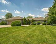 7710 W Mill Court, Hobart image