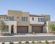 36263 N Desert Tea Drive, Queen Creek image