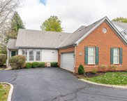 6636 Lower Lake Drive, Westerville image
