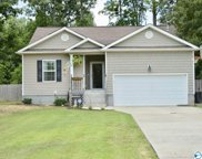21533 New Garden Road, Elkmont image