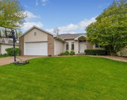 135 Pine Crest Drive, Robins image
