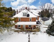 16507 E Lincoln Highway, New Haven image