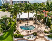 625 Island Way, Clearwater image