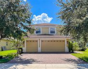 3812 Shoreview Drive, Kissimmee image