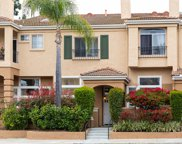 7170 Calabria Ct Unit #E, University City/UTC image
