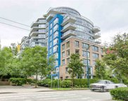 1485 W 6th Avenue Unit 310, Vancouver image