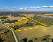 30 Acres Bay Lake Road, Groveland image