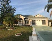 5040 NW Erskin Terrace, Port Saint Lucie image