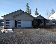3318 Creswell Rd Unit 9, Snohomish image