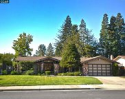 621 Wimbledon Rd, Walnut Creek image