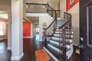 11876 Stephenville Drive, Frisco image
