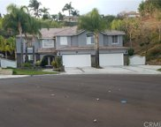 27815 Mount Hood Way, Yorba Linda image