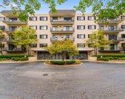 Oakbrook Terrace image