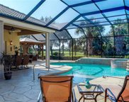 16202 Crown Arbor  Way, Fort Myers image
