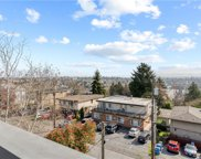 1517 14th Ave S, Seattle image