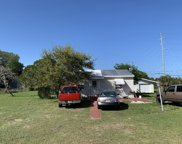 202 Indian Hills Drive, Fort Pierce image