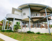 6130 Turtlemound Road, New Smyrna Beach image