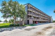 207 N Ocean Blvd. Unit 143, North Myrtle Beach image