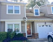 1309 Tuckaway Reach Unit C, South Chesapeake image