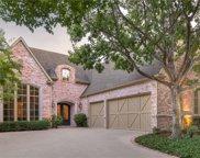 11824 Brookhill Lane, Dallas image