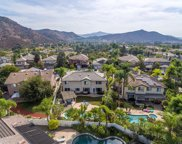 3144 Willow Creek Pl, Escondido image