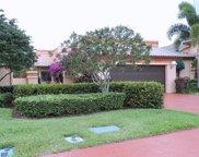 6512 Via Rosa, Boca Raton image