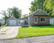 12130 N Riverview, Chillicothe image