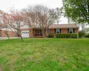 4361 Shorewood Drive, West Chesapeake image