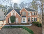 7095 Devonhall Way, Johns Creek image