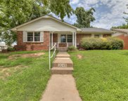 2045 NW 45th Street, Oklahoma City image