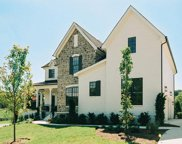 7000 Vineyard Valley Dr, College Grove image