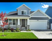 5141 W Lower Wood  Ln, Herriman image