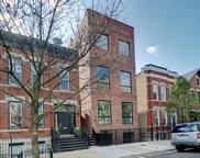1739 W Julian Street Unit #1, Chicago image