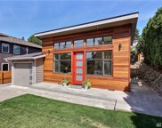 2718 51st Ave SW, Seattle image