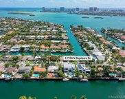 12700 N Bayshore Dr, North Miami image