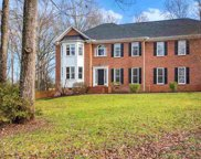 8 Circle Slope Court, Simpsonville image