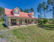 12543 CO RD 121, Bryceville image