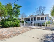 614 15TH AVE S, Jacksonville Beach image