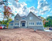 212 Mulberry Way, Franklin Lakes image