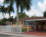 5842 W 2nd Ave, Hialeah image