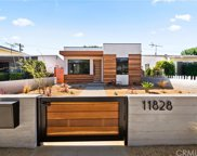 11828 TENNESSEE Place, Los Angeles image