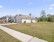 54204 TURNING LEAF DR, Callahan image