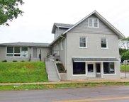 401 Sw End  Boulevard, Cape Girardeau image