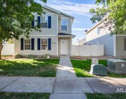 9151 W Lillywood Dr., Boise image
