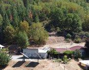 4220 Wards Creek  Road, Rogue River image