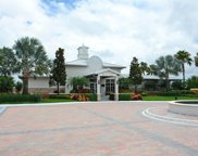 10489 SW Meeting Street, Port Saint Lucie image